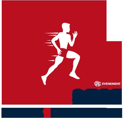 Logo MLC Nieuw